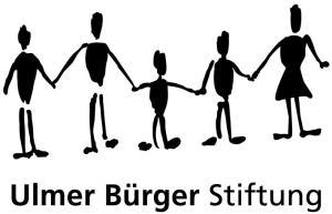 Ulmer Bürger Stiftung